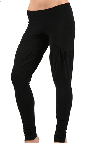 Anam Ruched Leggings