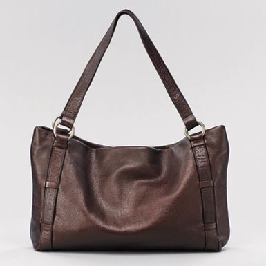 Hobo International Corinth Handbag