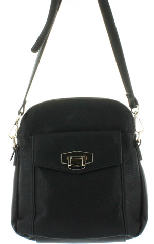 Sondra Roberts Cross Body